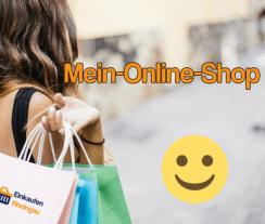 Mein Onlineshop Einkaufen Rheingau